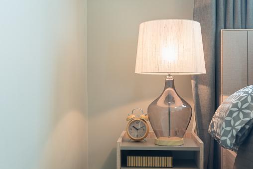 Vos lampes sont un élément de décoration à ne pas négliger